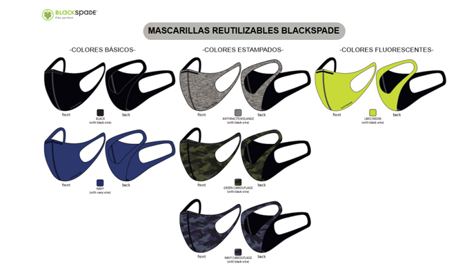 mascarillas_reutilizables_colores